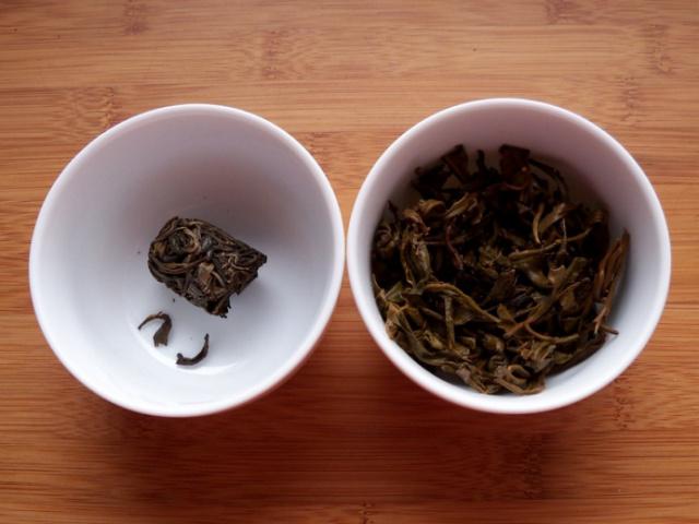 tea5-e1504713644101