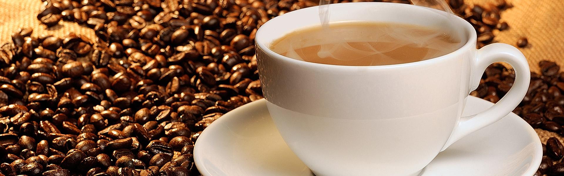 تعرف على أفضل قهوة ذات مذاق خاص | مركا كافيه Fac081099cbde2d8ae978ed4dbc631f333e57187