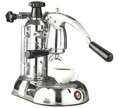 Manual_Espresso_Machine