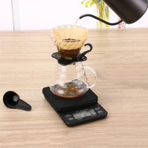 a-coffee-scale