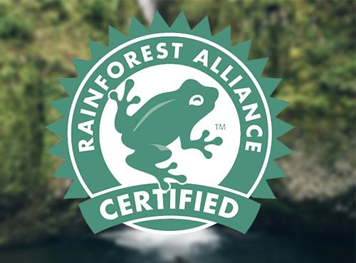 Rainforrest-Alliance-Cert