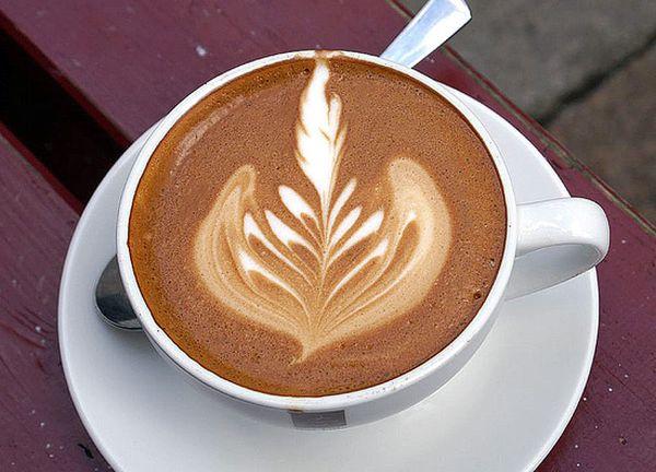 800px-Latte_art