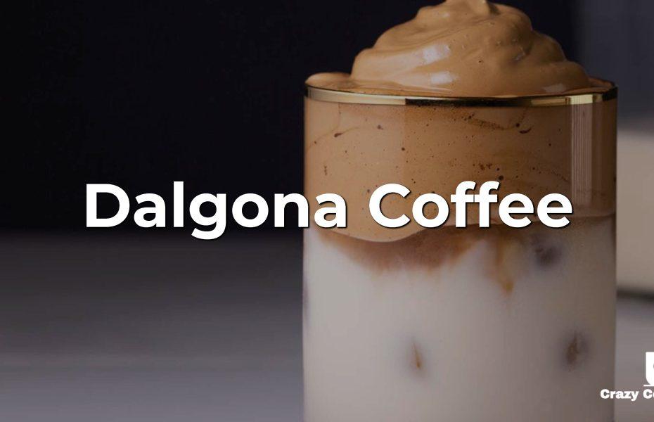 Dalgona-Coffee-1-1-930x600