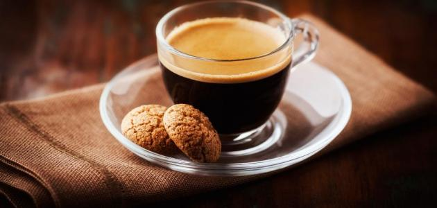 فوائد_القهوة_الإسبريسو