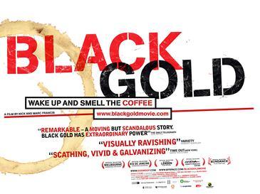 Black_Gold_2006_Poster
